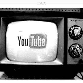 2min VideoClip
