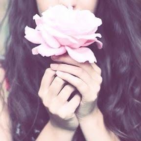 Lana paper flowers