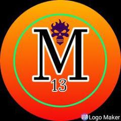 Mak13x Игры