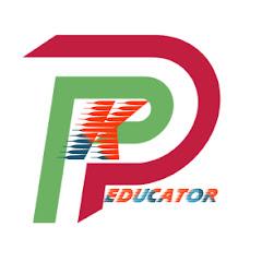 PK Educator