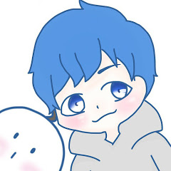 青色のマルコ