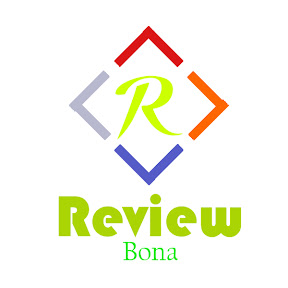 Review Bona