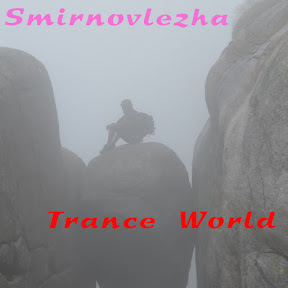 Smirnovlezha - Topic