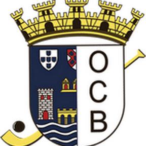 ocbsad