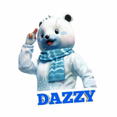 Dazzy Gaming