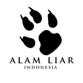 Alam Liar Indonesia