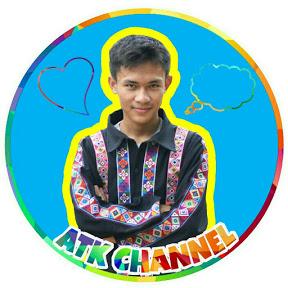 ATK CHANNEL