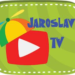 Ярослав TV