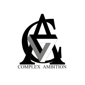 Complex Ambition