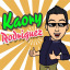 Kaory Rodriguez