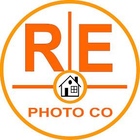 Real Estate Photo Co
