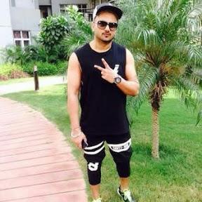 Yo Yo Honey Singh'S Fan University