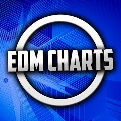 EDM Charts