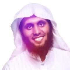 Quran 4u