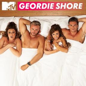 Geordie Shore Season 13