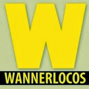 LosWannerLocos
