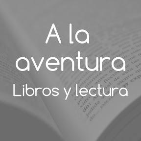 A la aventura