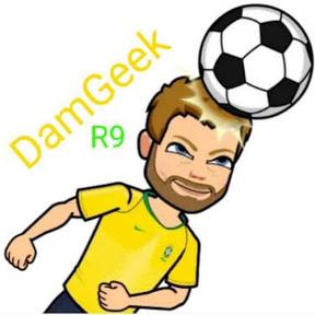 DamGeek R9