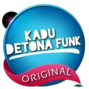 Kadu Detona Funk