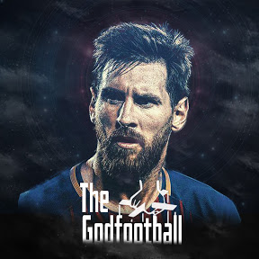 The GodFootball