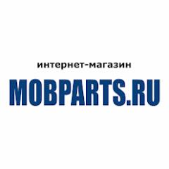 Компания Mobparts.ru