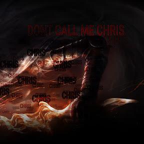 DontCallMeChris