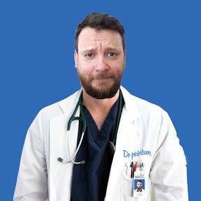 Docteur Peinture