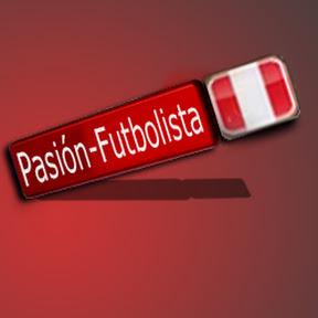 Pasión Futbolista Perú