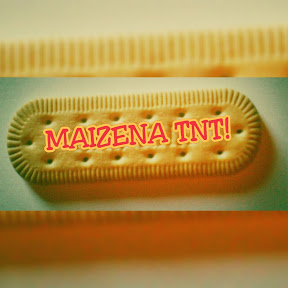 Maizena TNT Superioze