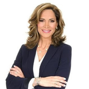 María Elvira Salazar