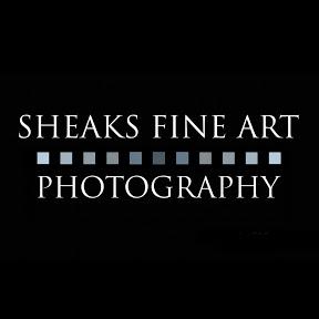 Craig Sheaks
