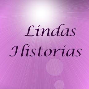 Lindas Historias