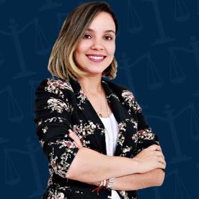 Eu, advogada e empreendedora