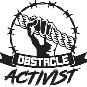 Obstacle Activist
