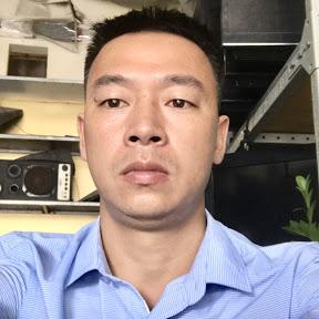 Phạm Văn Chuyển