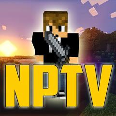 NukeplaysTV | Ein ♥ für Spiele
