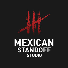 Mexican Standoff Studio