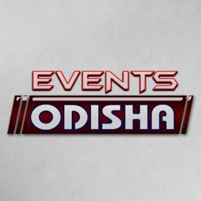 EVENTS ODISHA