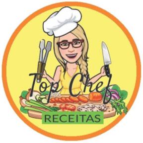 RECEITAS TOP CHEF Com Gisley Naira