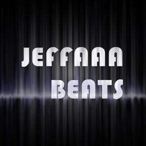 Jeffaaa Beats productions