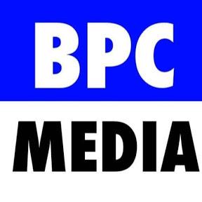 BPC Media
