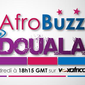 AfroBuzz Douala