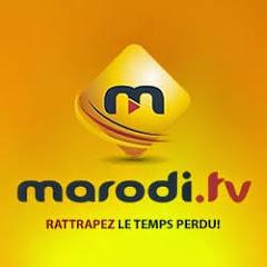 Marodi TV Sénégal