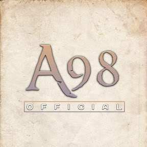 Amuta98 Official