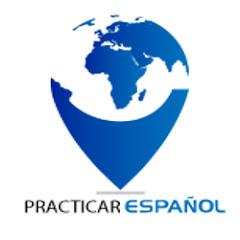 Practicar Español