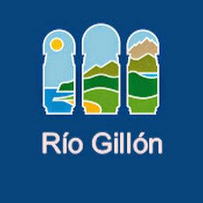 Río Gillón