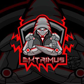 Extrimus Gaming