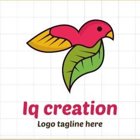 Iq Creation
