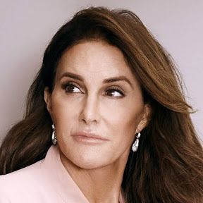 Caitlyn Jenner - Topic
