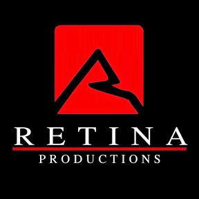 HD Retina Production